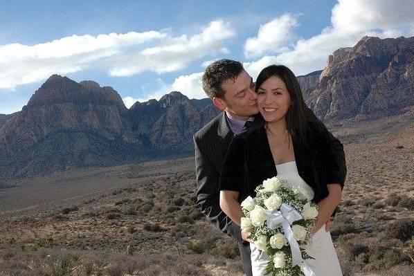 Weddings Las Vegas