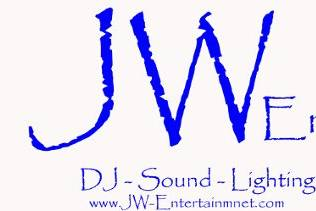 JW-Entertainment