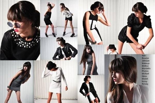 BLINKit Photography.com