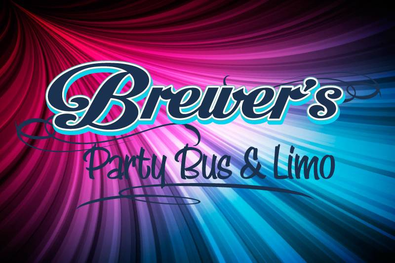 Brewer's Party Bus & Limo