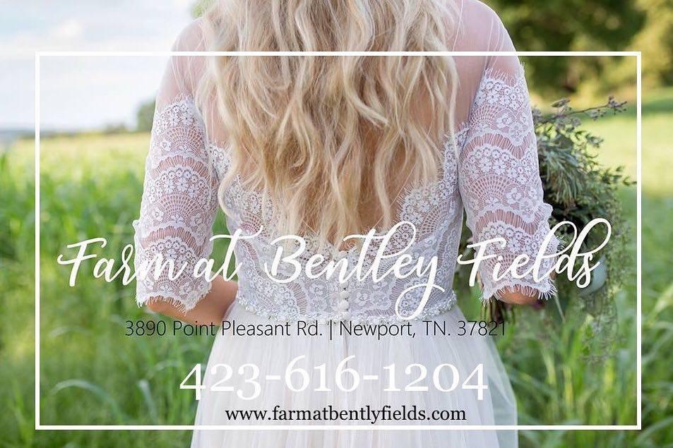 Farm at Bentley Fields