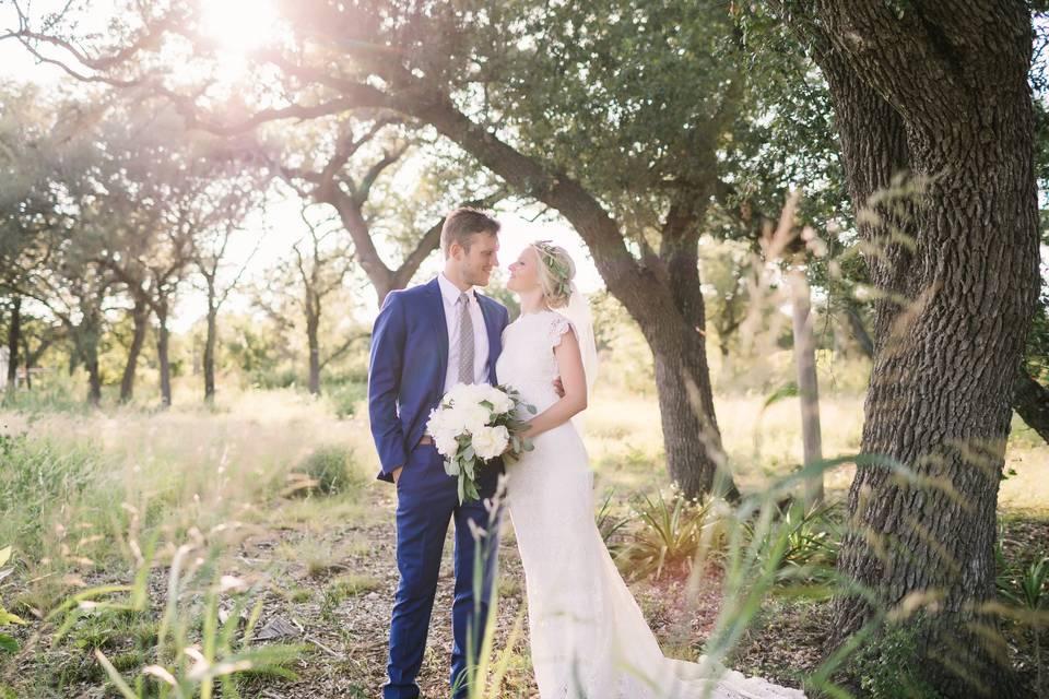 Vintage&Lace Weddings