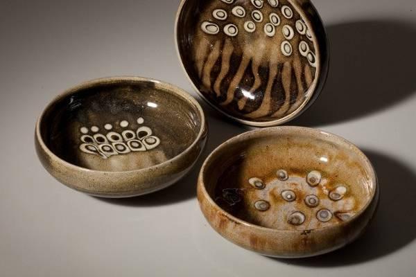 Mark Hewitt Pottery