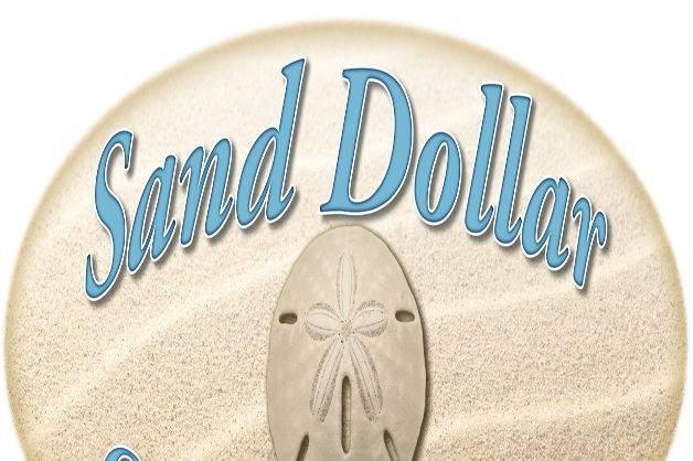 Sand Dollar Organic Day Spa