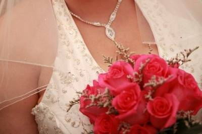 Weddings And Events by Heather
