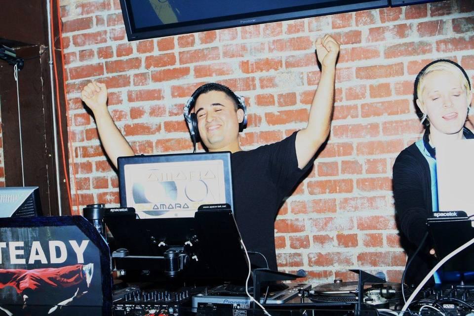 So Cal Mobile DJ