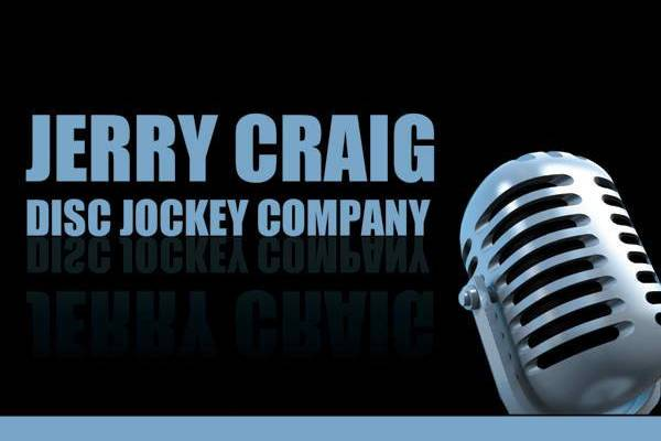 Jerry Craig DJ & Sound Co.