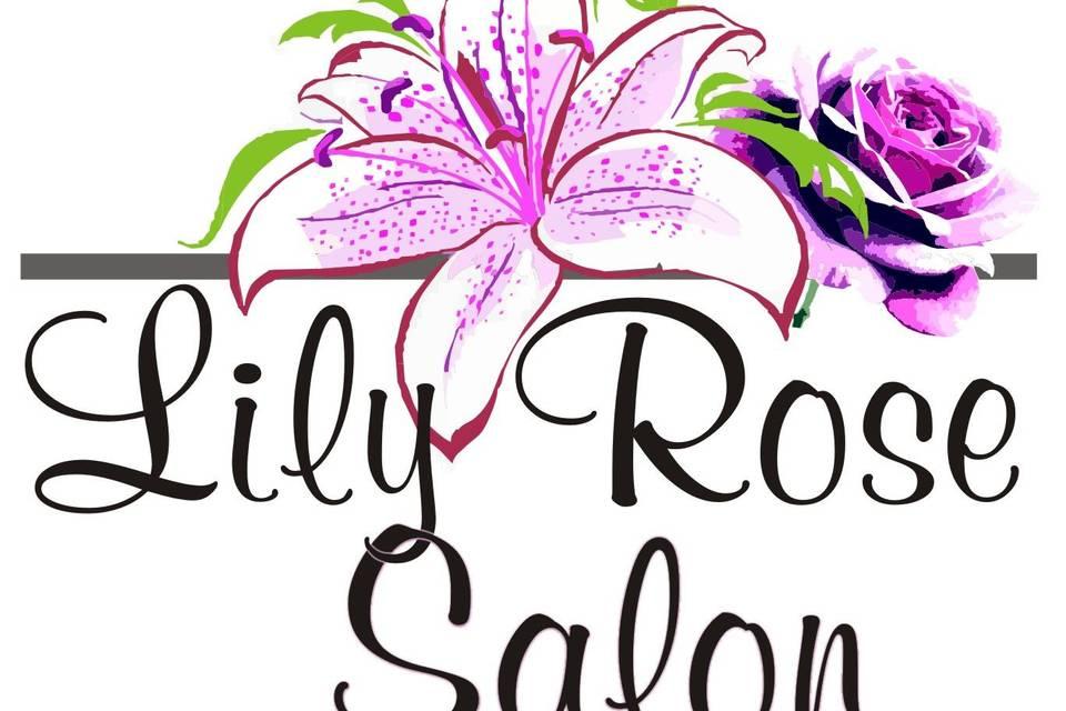 Lily Rose Salon