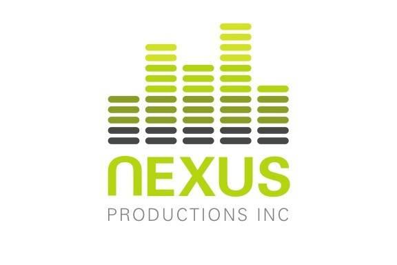 Nexus Productions Inc. Mobile Disc Jockey & PhotoBooth Entertainment