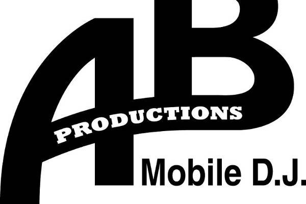 AB Productions