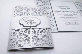 Design by Sofia