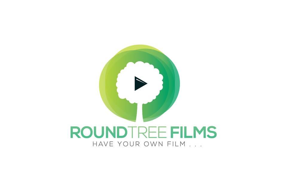 Roundtree Films logo
