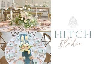Hitch Studio