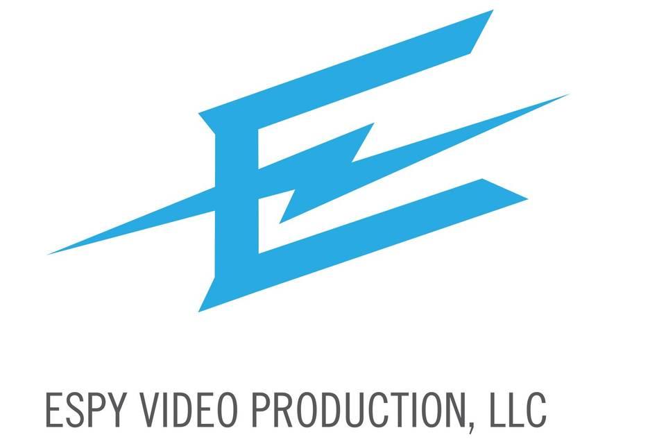 Espy Video Production, LLC