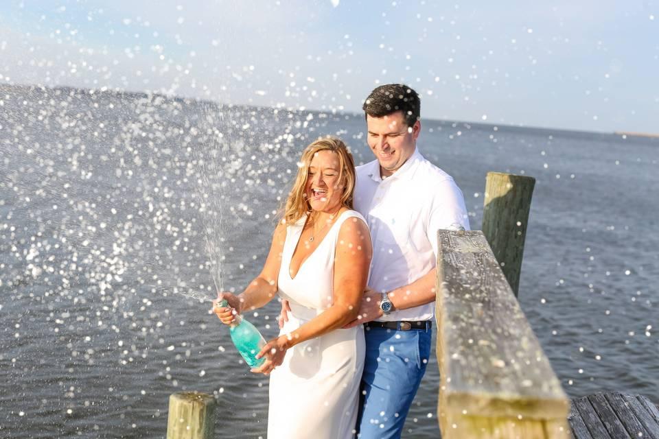 Coastal Shots Photography