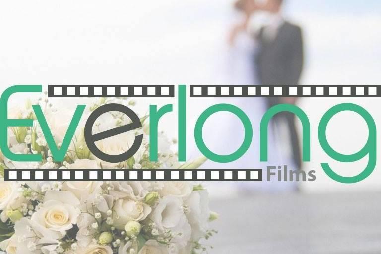 Everlong Films