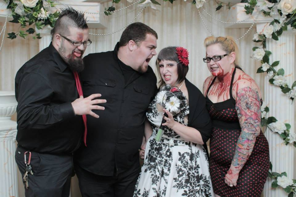 Wonderful Whimsy Events