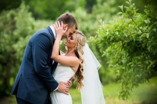 Solare Wedding Photography