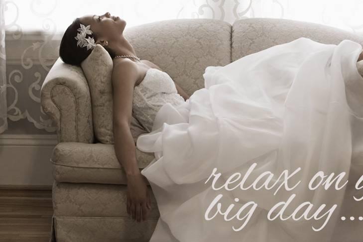 Kimera Wedding & Event Planning, LLC