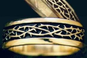 Samaritan Arts Jewelry