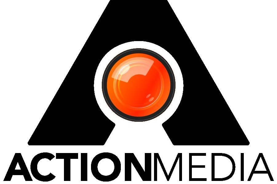 Action Media, LLC