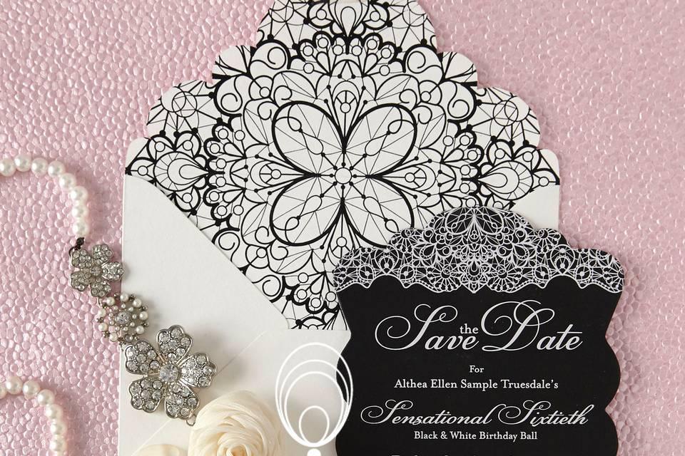 IJORERE The Invitation, Inc.