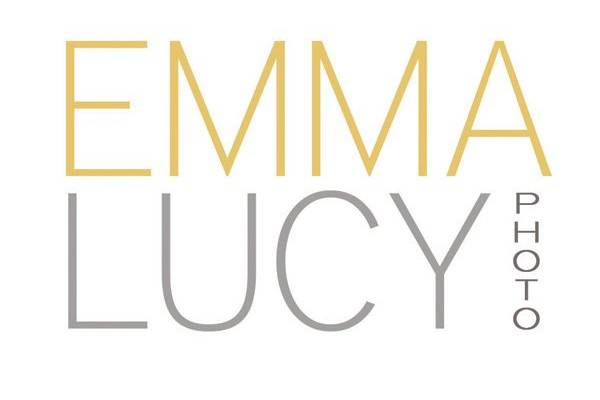 Emma Lucy Photography