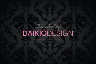 DaiKio Design