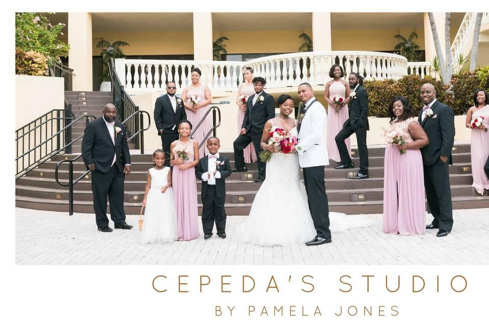 CpDA-TbQ Photography