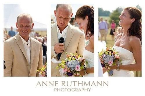 Anne Ruthmann Photography