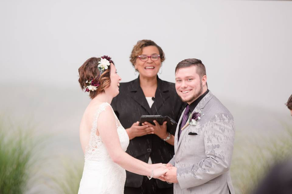 2Become1 Wedding Services LVPA