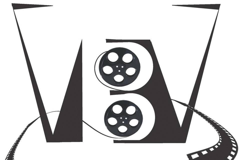 VBV Entertainment Company