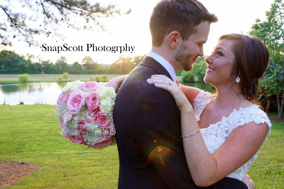 SnapScott Photography