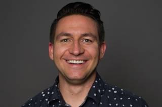 Jeremy Zach Officiant Services