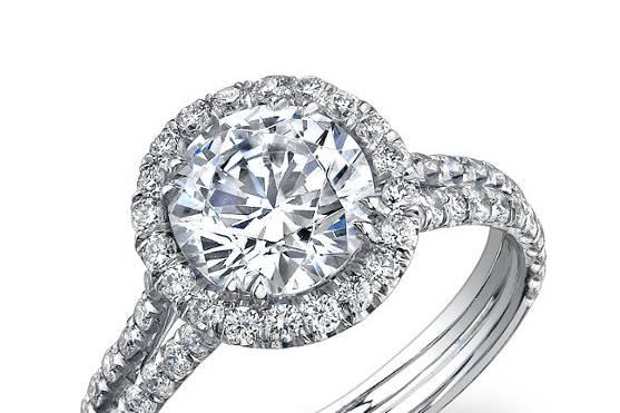 Gale Diamonds Chicago