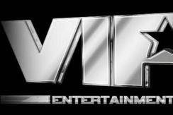 V.I.P. Entertainment