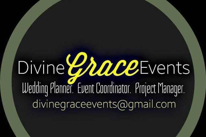 Divine Grace Events
