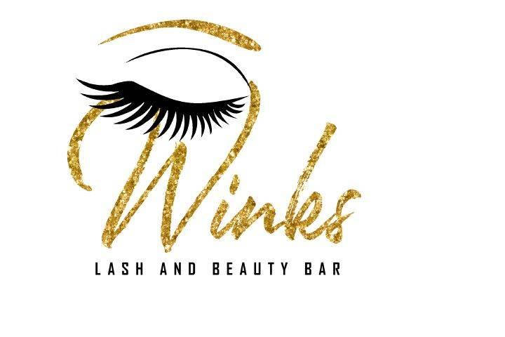 Winks Lash and Beauty Bar