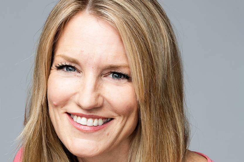 Heidi Joy, Singer