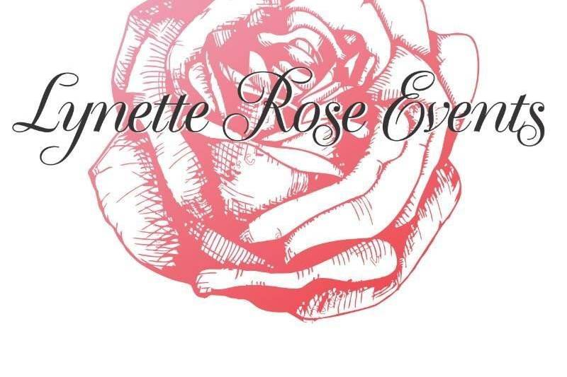 Lynette Rose Events