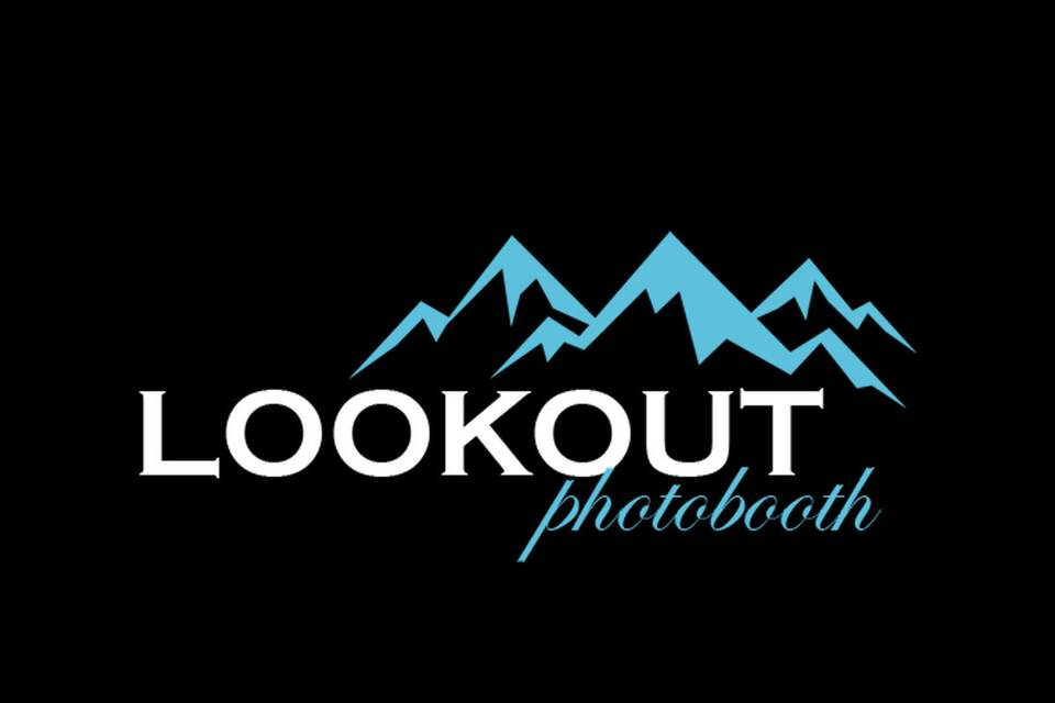 Lookout Photobooth
