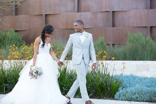 Erika's Elegance Weddings and Events