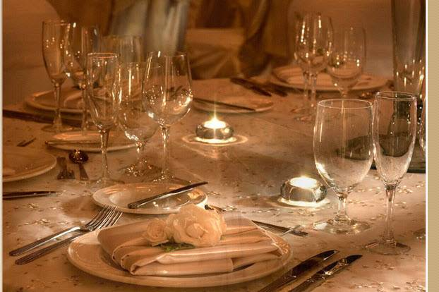 Whisk Me Away Catering & Event Planning