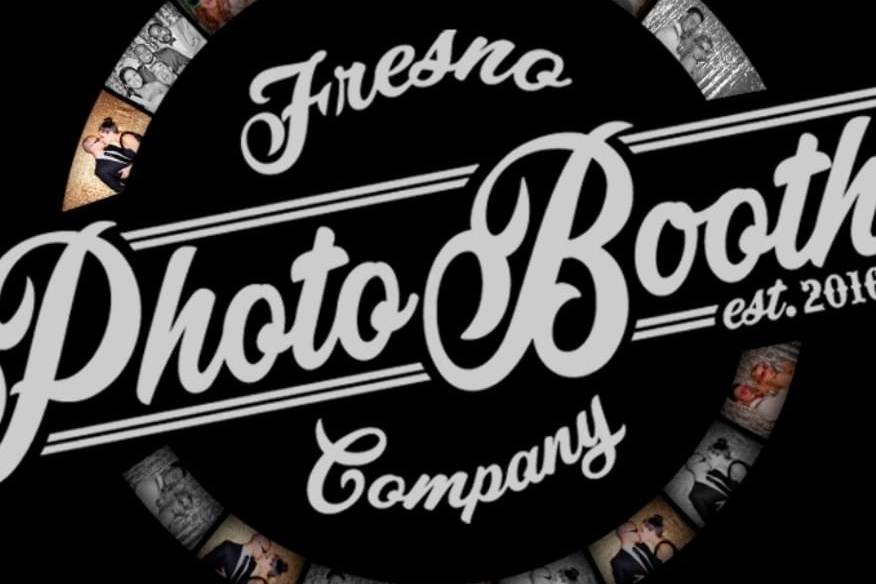 Fresno Photo Booth Company