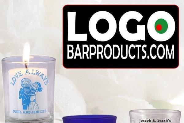 LogoBarProducts.com