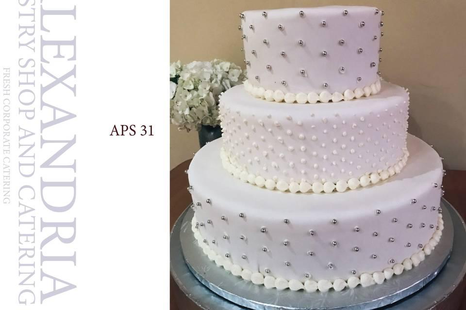 APS 31