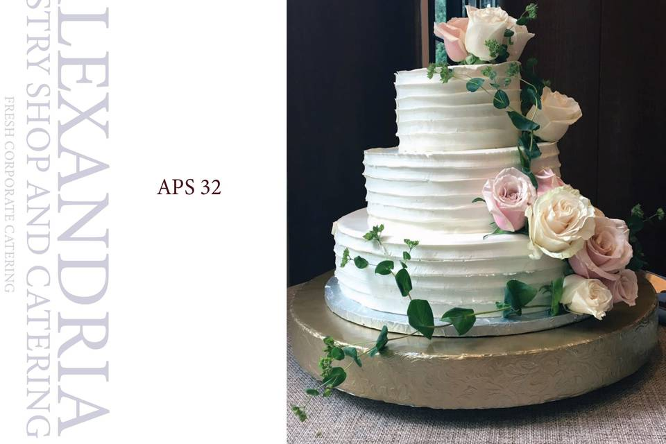 APS 32