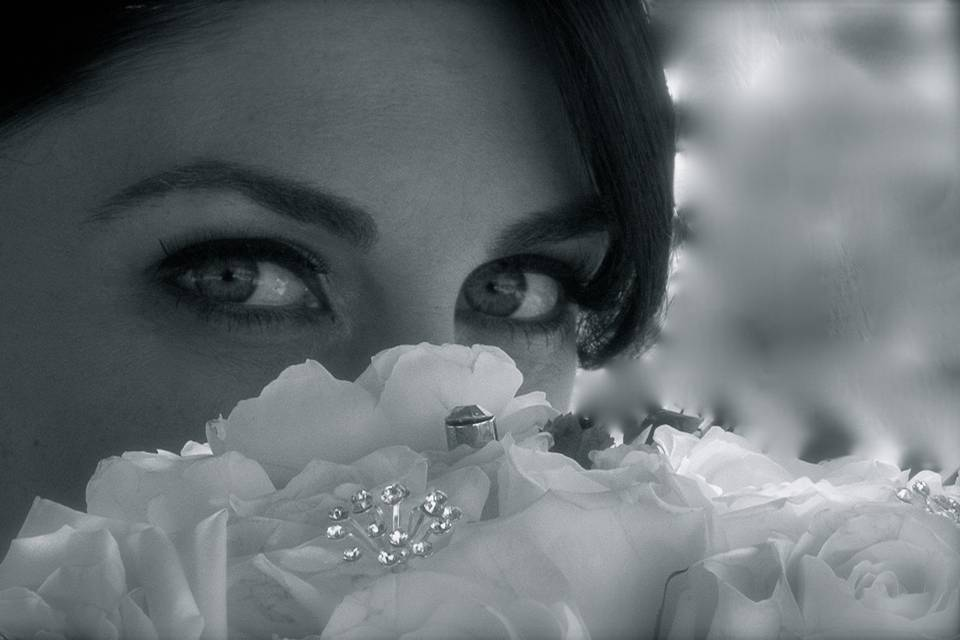 Bonetti Videography