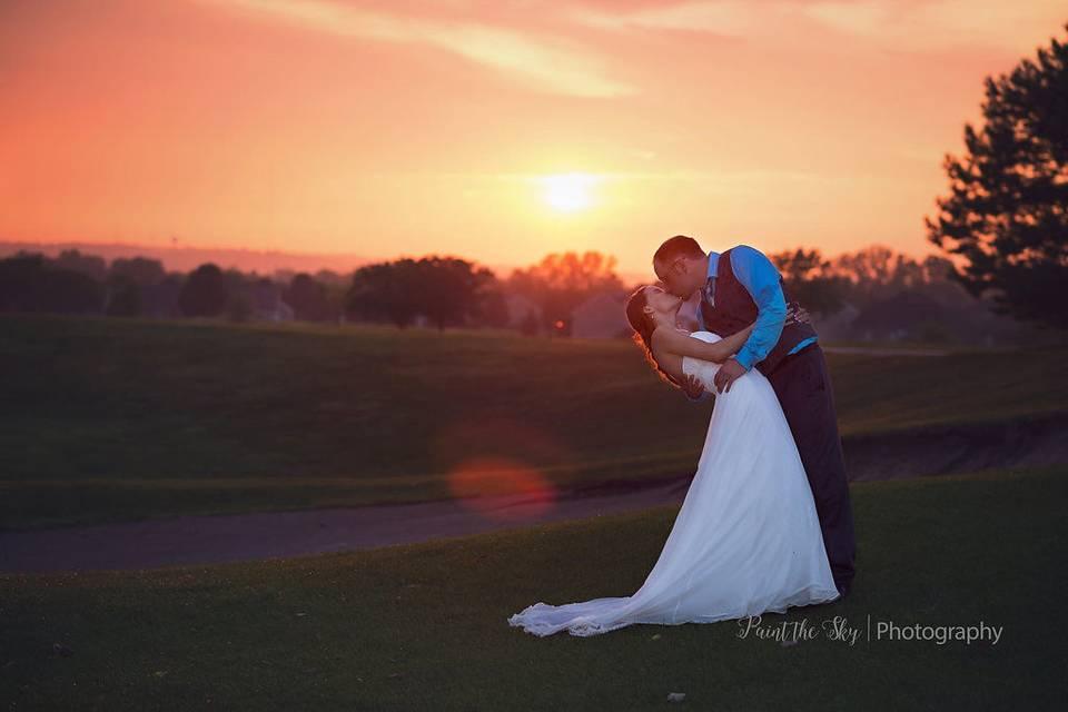 Walden Ponds Golf Club