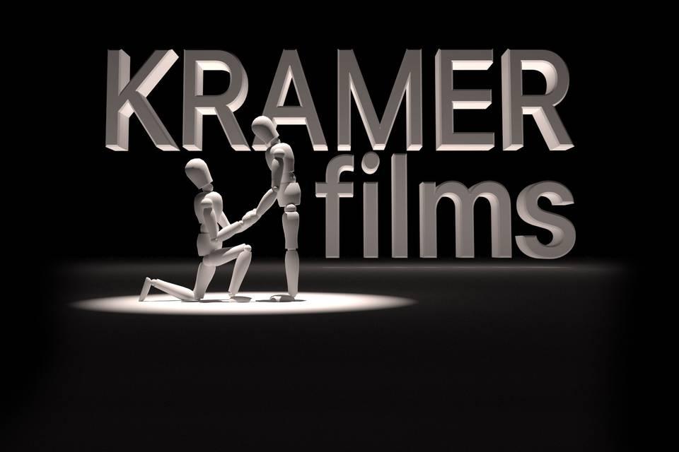 Harlan Kramer Films